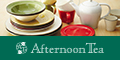 Afternoon Tea Online Shop